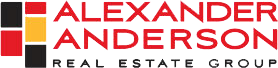 Alexander Anderson Real Estate Group