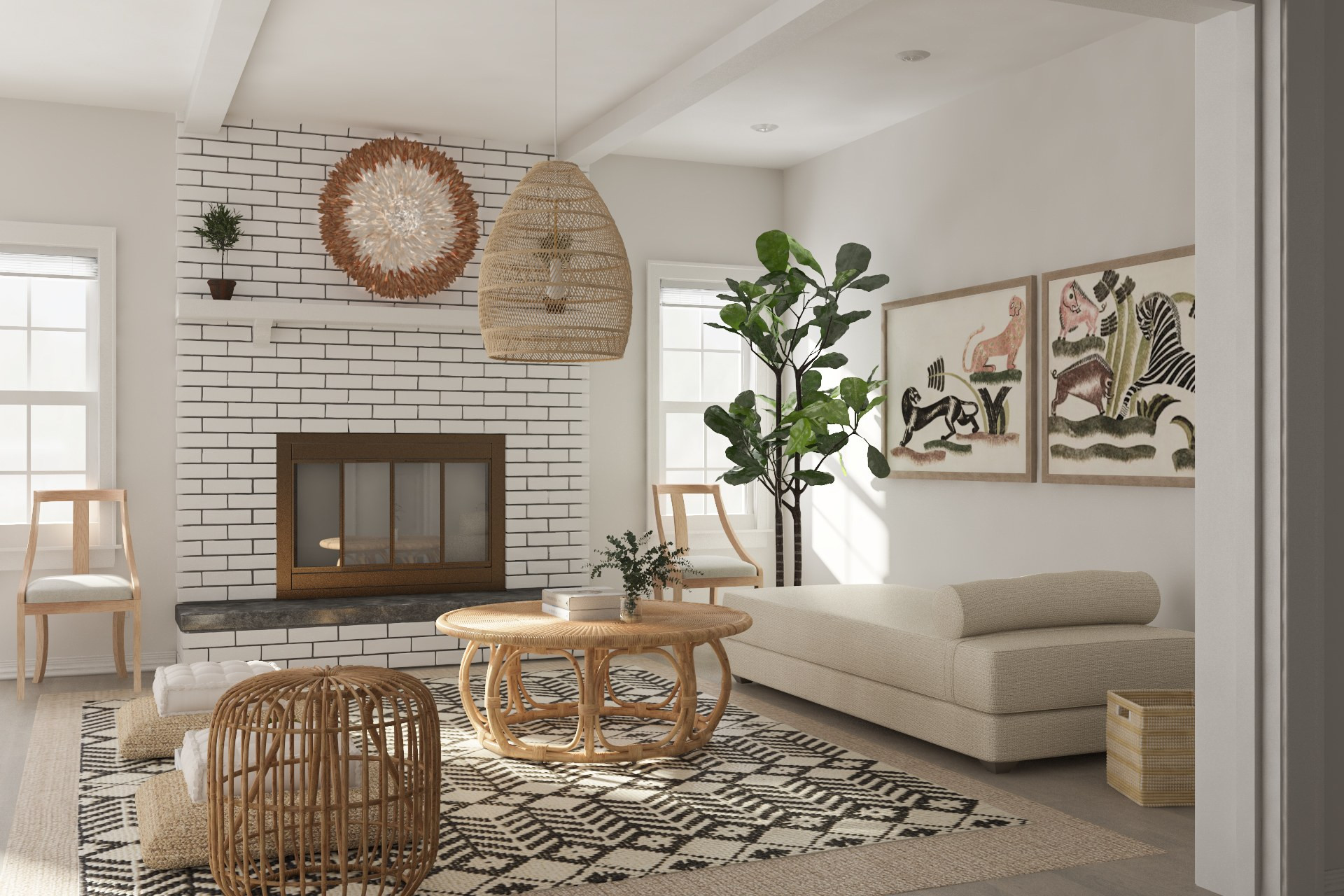 6 survival tips for living in a staged home alexander anderson